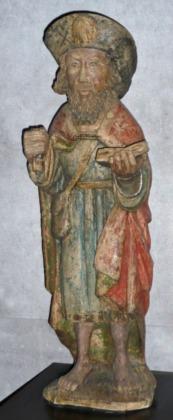 Image patrimoine jacquaire